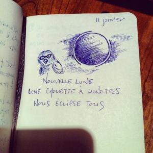 chouette_lune